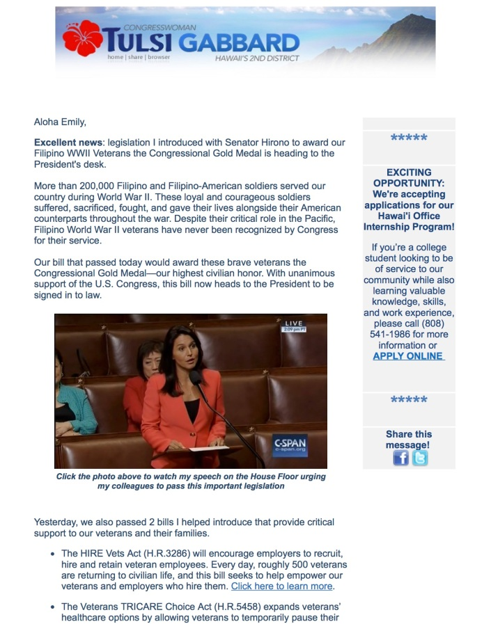 legislation-passes