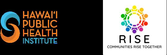 HPHI_Logo-oct2021